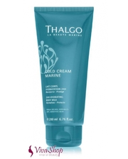 Thalgo Cosmetic Thalgo Cold Marine Hydrating Body Milk