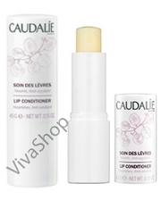 Caudalie Lip Conditioner