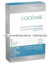 Thalgo Cosmetic Thalgo L'Oceane Detox & Vital