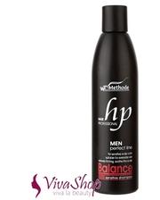 Placen Formula Perfect Line Balance Sensitive Shampoo