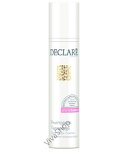 Declare Allergy Balance Daily Moisture Treatment
