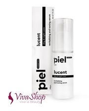 Piel Cosmetics PIEL Men LUCENT Revitalizing Serum