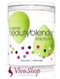 BeautyBlender Micro Mini (green)