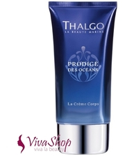Thalgo Cosmetic Thalgo Prodige des Oceans Body Cream