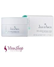 Jean d'Arcel Pore Minimizer Cream