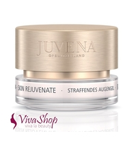 Juvena LIFTING EYE GEL