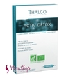 Thalgo Cosmetic Thalgo Activ Detox Drink