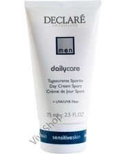Declare for Men Daily Energy Cream Sportive