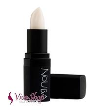 NYX Professional MakeUp NoUBA PERFECTA