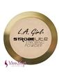 L.A. Girl Strobe Lite Strobbing Powder