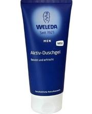 Weleda Men Activ-Duschgel