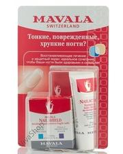 Mavala Mavala