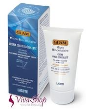 GUAM Micro BIOcellulaire