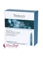 Thalgo Cosmetic Thalgo Coach Anti-Orange Peel Effect