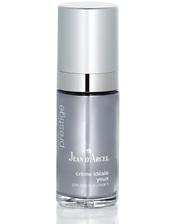 Jean d'Arcel Prestige Pre-age eye cream