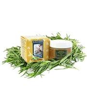 Herbs of Kedem Kedem Barcan