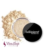 Bellapierre Cosmetics Mineral Foundation