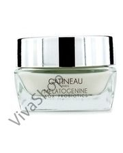 Gatineau Melatogenine Essential Eye Corrector
