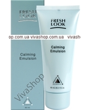 Fresh Look Calming Emulsion