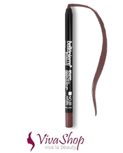 Bellapierre Cosmetics Lip Liner Pencils