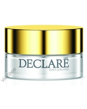 Declare ProYouthing Supreme Eye Cream