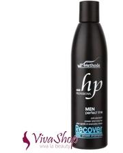 Placen Formula Perfect Line Recover Power Shampoo