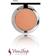 Bellapierre Cosmetics Compact Bronzer/Highlighter