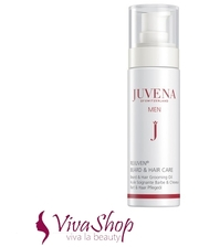 Juvena REJUVEN MEN Beard & Hair Grooming Oil
