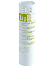 Eco cosmetics Lip Care