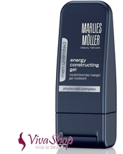 Marlies Moller Constructing Gel