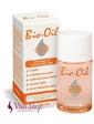 Actinica Bio-Oil PurCellin Oil