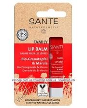 Sante Naturkosmetik Sante BIO Family