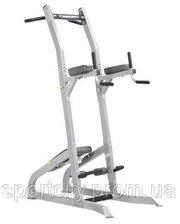 HOIST Fitness Systems Турник / Брусья / Пресс Hoist HF-4962