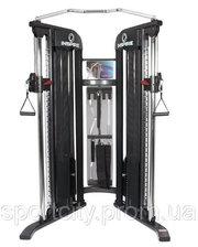 INSPIRE Fitness Функциональный тренажер Inspire FT1