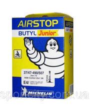 "Michelin E4 AIRSTOP, MTB 24""x1.75 - 22""x1.3/8 (37/47X490/507) ST"