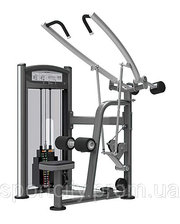 Impulse Lat Pull Machine\Верхняя тяга