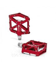 XLC PM-M12, 350 гр, красные
