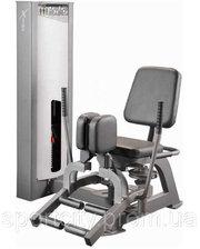 Inter Atletika Тренажер для приводящих и отводящих мышц бедра Xline X109