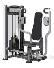 Impulse Pectoral Machine\Баттерфляй