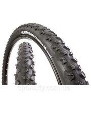 Michelin COUNTRY TRAIL 26' 52-559 (26X2.00) MTB, черный