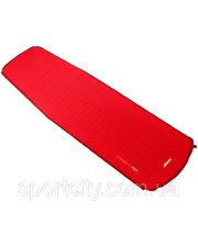 Vango Trek 3 Compact Red