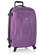 Heys SuperLite M, purple