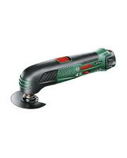 Bosch PMF 10.8 Li 1 Li-Ion аккумулятор