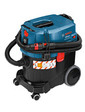 Bosch GAS 35 L SFC+