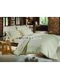 Mariposa De Luxe Tencel бамбук-жаккард 200x220