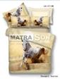 Arya сатин 3D exclusive 200x220