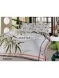 Mariposa сатин люкс 200x220