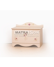 Ящик для игрушек ТМ Вальтер Provence