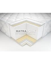 Матрас Sweet Sleep Symbol