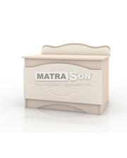 Ящик для игрушек ТМ Вальтер Kiddy